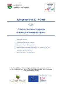 thumbnail of Jahresbericht öTHM MSH 2017-2018