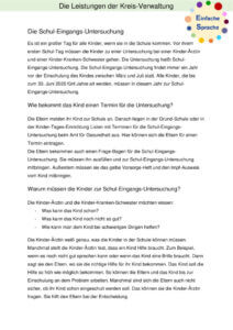 thumbnail of PM Amtsblatt 2002- Schuleingangsuntersuchung