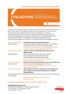 thumbnail of Flyer Inklusionswwerkstatt Mansfeld-Südharz V 6 27.09.2020