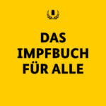 thumbnail of BMG_Impfbuch-fuer-alle_210602_bf